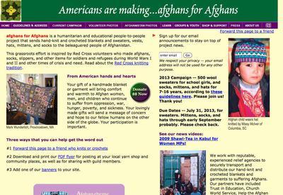 afghan-for-afghan