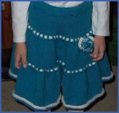 school-uniform-skirt-closeup