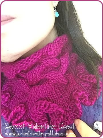 women neck cowl