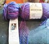 yarns used