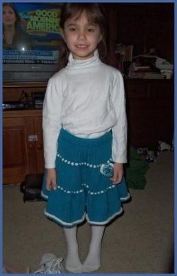 twirly-school-uniform-skirt